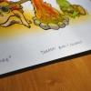 Adorable Pig Print #3