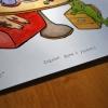 Adorable Pig Print #4