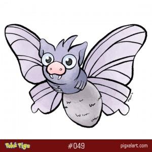 Snorterfly