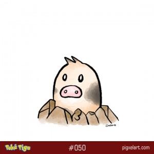 Piglett
