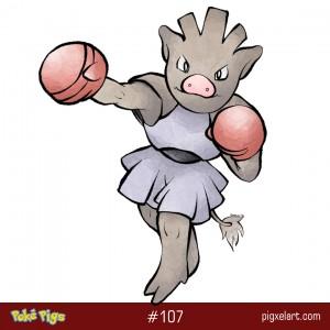 Pigmonchan