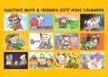 2017-mini-calendar-28